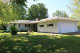 3252 Kinney Coulee Rd S - Photo 2