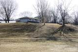 3252 Kinney Coulee Rd S - Photo 8