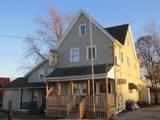 2227 St Francis Ave - Photo 1