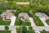 4100 Squire Ave - Photo 46
