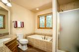 W276S4186 Green Country Rd - Photo 23