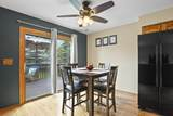6187 Oakbrook Dr - Photo 10