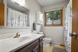6187 Oakbrook Dr - Photo 11