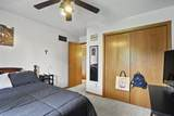6187 Oakbrook Dr - Photo 13