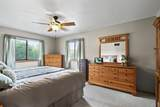 6187 Oakbrook Dr - Photo 14
