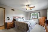 6187 Oakbrook Dr - Photo 15