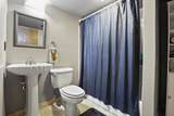 6187 Oakbrook Dr - Photo 17