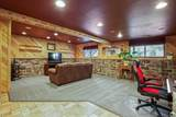 6187 Oakbrook Dr - Photo 18