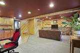 6187 Oakbrook Dr - Photo 19