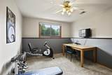 6187 Oakbrook Dr - Photo 23