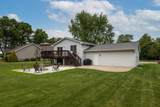 6187 Oakbrook Dr - Photo 26