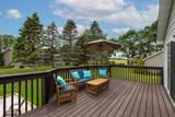 6187 Oakbrook Dr - Photo 28