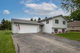 6187 Oakbrook Dr - Photo 29