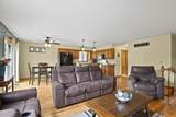 6187 Oakbrook Dr - Photo 4