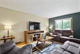 6187 Oakbrook Dr - Photo 6
