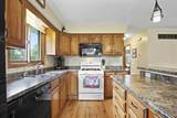 6187 Oakbrook Dr - Photo 8