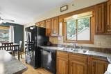 6187 Oakbrook Dr - Photo 9