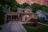3420 Illinois Ave - Photo 6