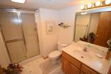 2800 Valley Ave - Photo 22