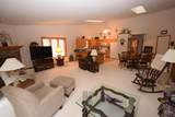 2800 Valley Ave - Photo 4