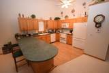 2800 Valley Ave - Photo 5