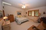 2800 Valley Ave - Photo 8
