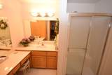 2800 Valley Ave - Photo 9