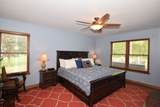1808 Kettle Ct - Photo 10