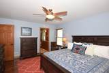 1808 Kettle Ct - Photo 11