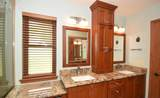1808 Kettle Ct - Photo 12