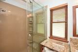 1808 Kettle Ct - Photo 13