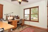 1808 Kettle Ct - Photo 14