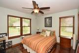 1808 Kettle Ct - Photo 15