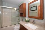 1808 Kettle Ct - Photo 16