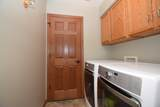 1808 Kettle Ct - Photo 17
