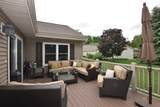 1808 Kettle Ct - Photo 18