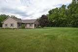 1808 Kettle Ct - Photo 19
