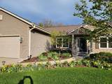 1808 Kettle Ct - Photo 3