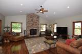 1808 Kettle Ct - Photo 4