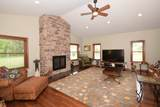 1808 Kettle Ct - Photo 6