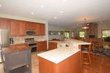 1808 Kettle Ct - Photo 7