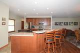 1808 Kettle Ct - Photo 8