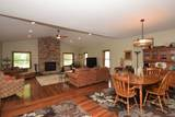 1808 Kettle Ct - Photo 9
