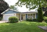 1001 Green Valley Dr - Photo 1