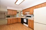 1001 Green Valley Dr - Photo 10