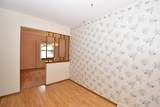1001 Green Valley Dr - Photo 14