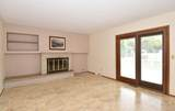 1001 Green Valley Dr - Photo 15