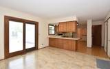 1001 Green Valley Dr - Photo 16