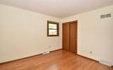 1001 Green Valley Dr - Photo 21
