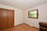 1001 Green Valley Dr - Photo 22